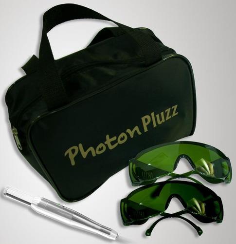 comprar aparelho photon pluzz (nao) photon lizze photon hair