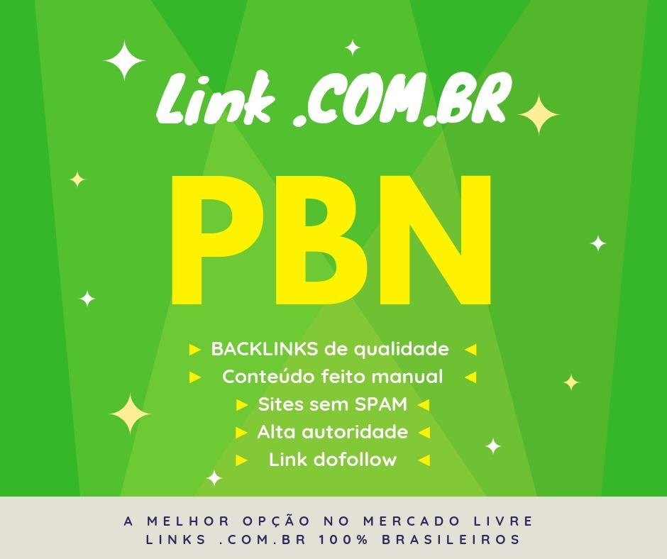 Comprar Backlink Nicho Fórum Saúde Dofollow Guest Post Seo