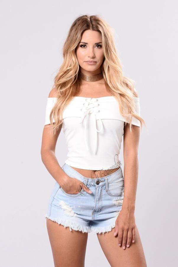 bc2656a18 Comprar Blusas Femininas Online