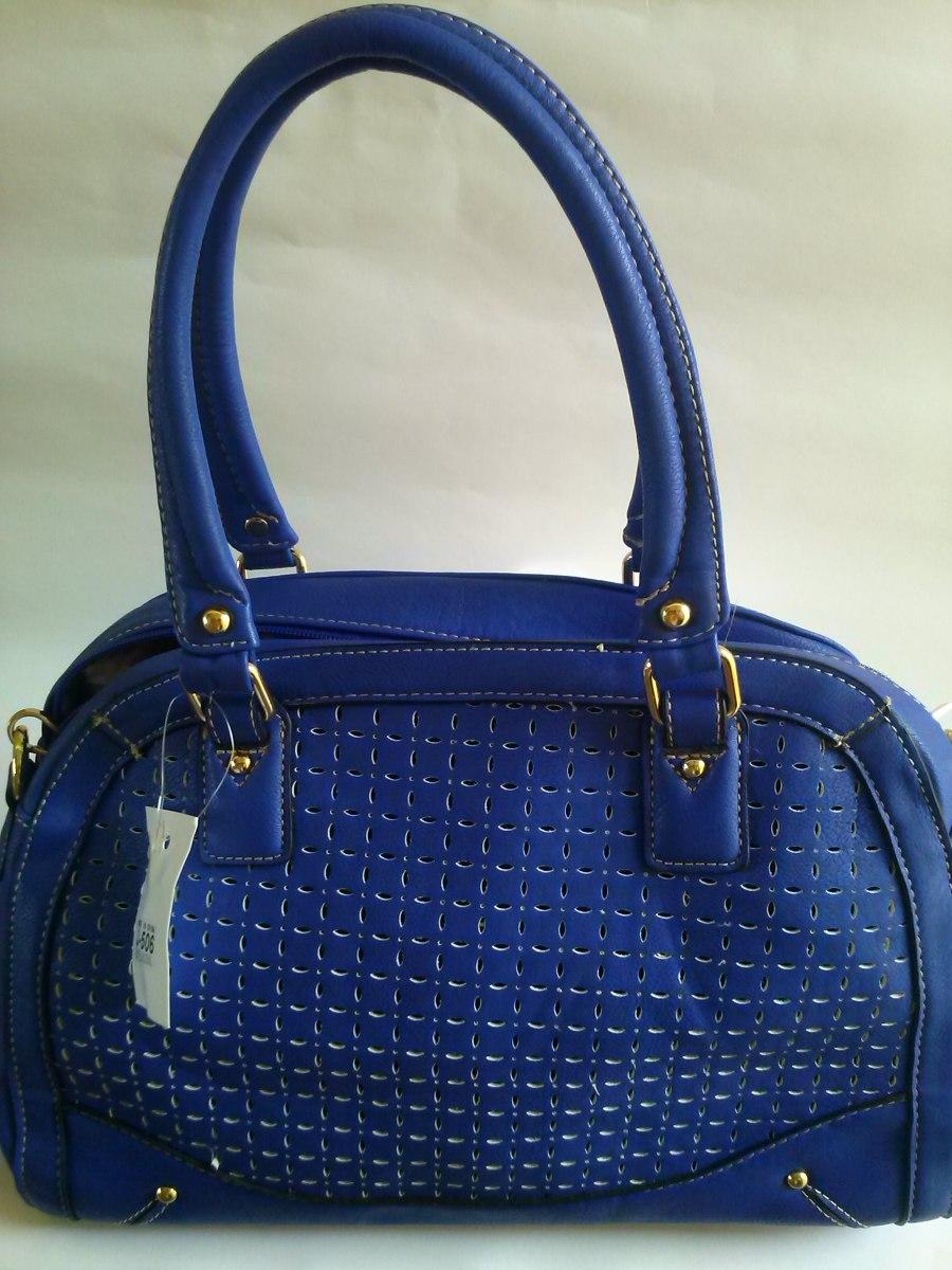 f48113932 Comprar Bolsas Baratas / Bolsa Feminina Promocao - R$ 160,00 em ...