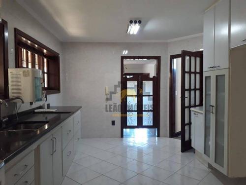 comprar casa bolsão nova suíça, valinhos - sp. - ca2860