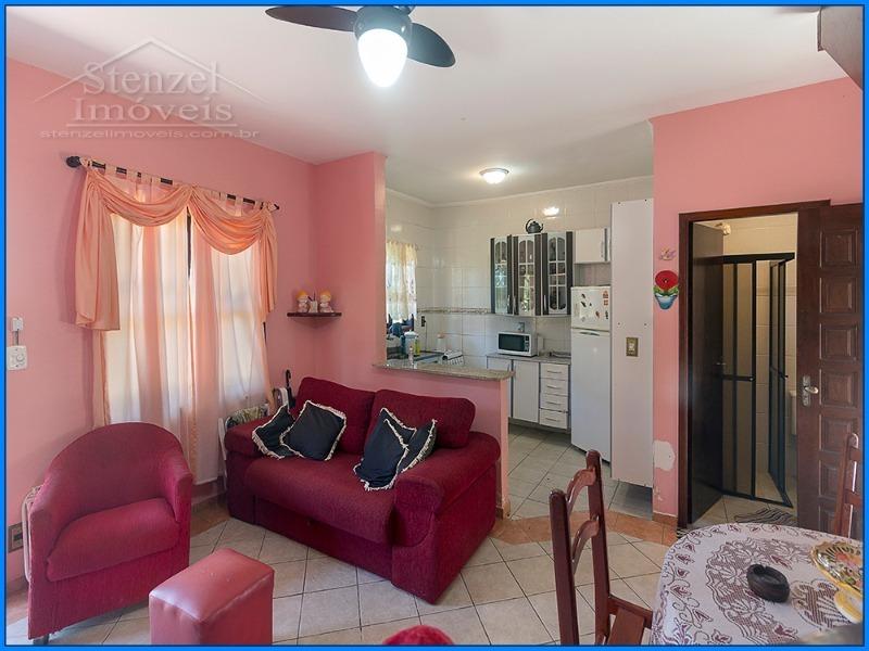 comprar casa com 2 quartos em vilagio no maitinga em bertioga - cc00078 - 32525166