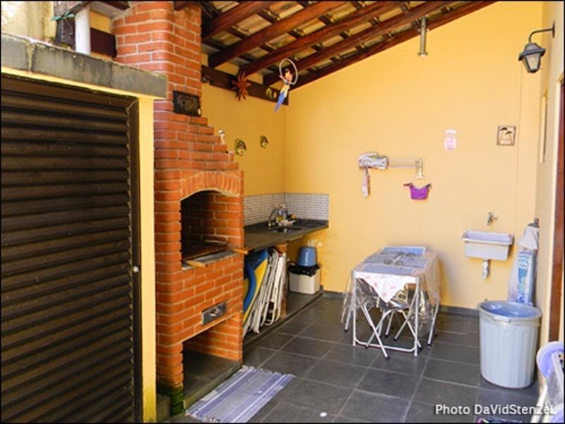 comprar casa em vilagio no maitinga em bertioga - cc00053 - 4920972