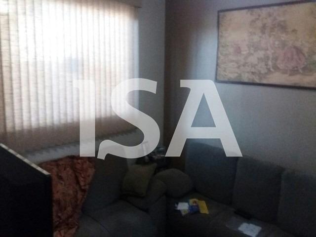 comprar casa parque esmeralda em sorocaba. - ca01678 - 4793472