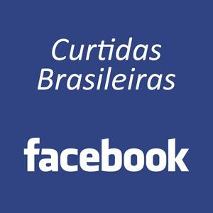 comprar curtidas -  1.000 curtidas no facebook + bônus