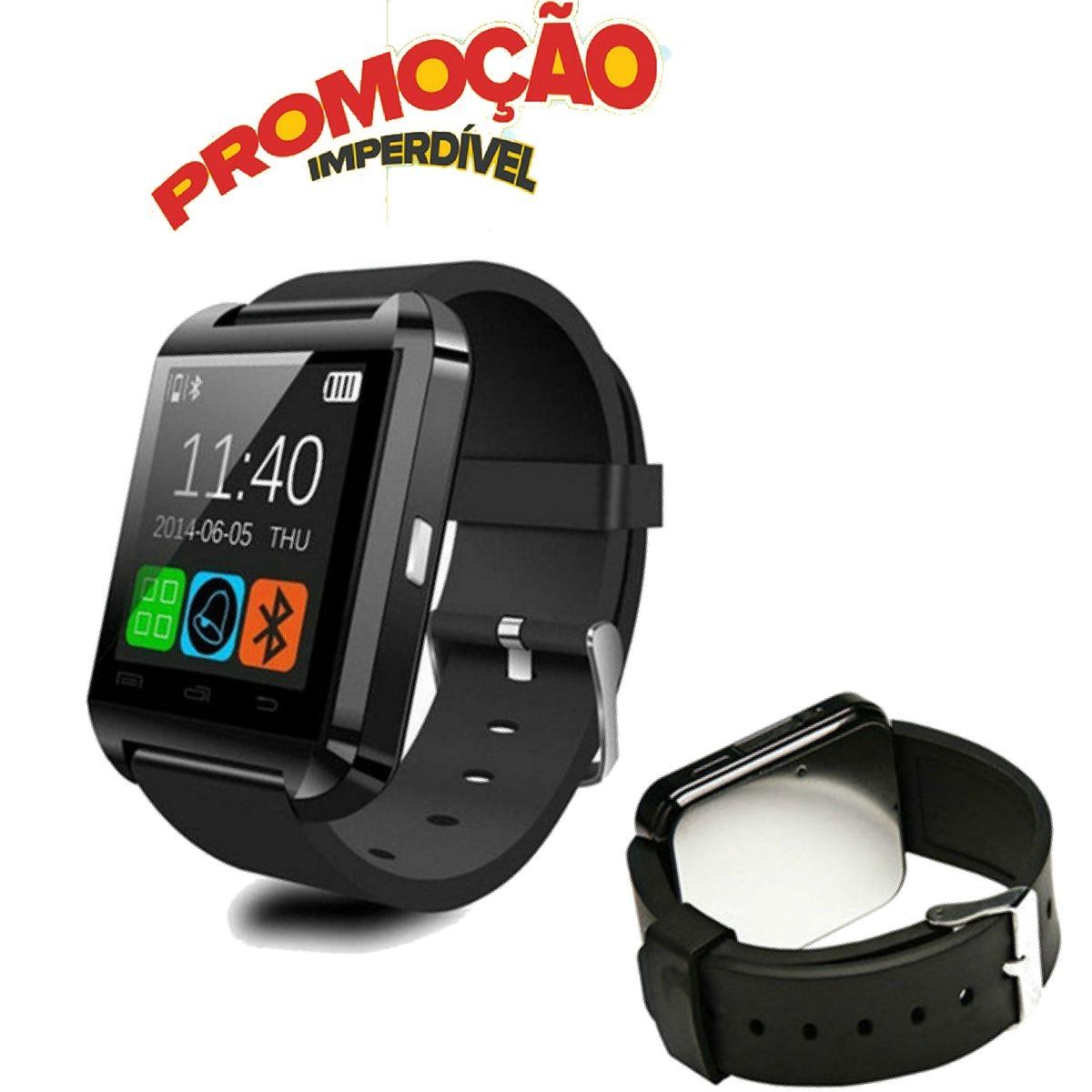 d7cfabeb558 comprar relógio masculino digital bluetooth android oferta. Carregando zoom.