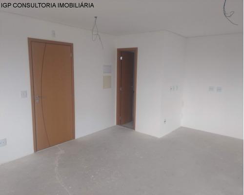 comprar sala comercial jardim pompéia, indaiatuba - office premium business - sa00059 - 32896522