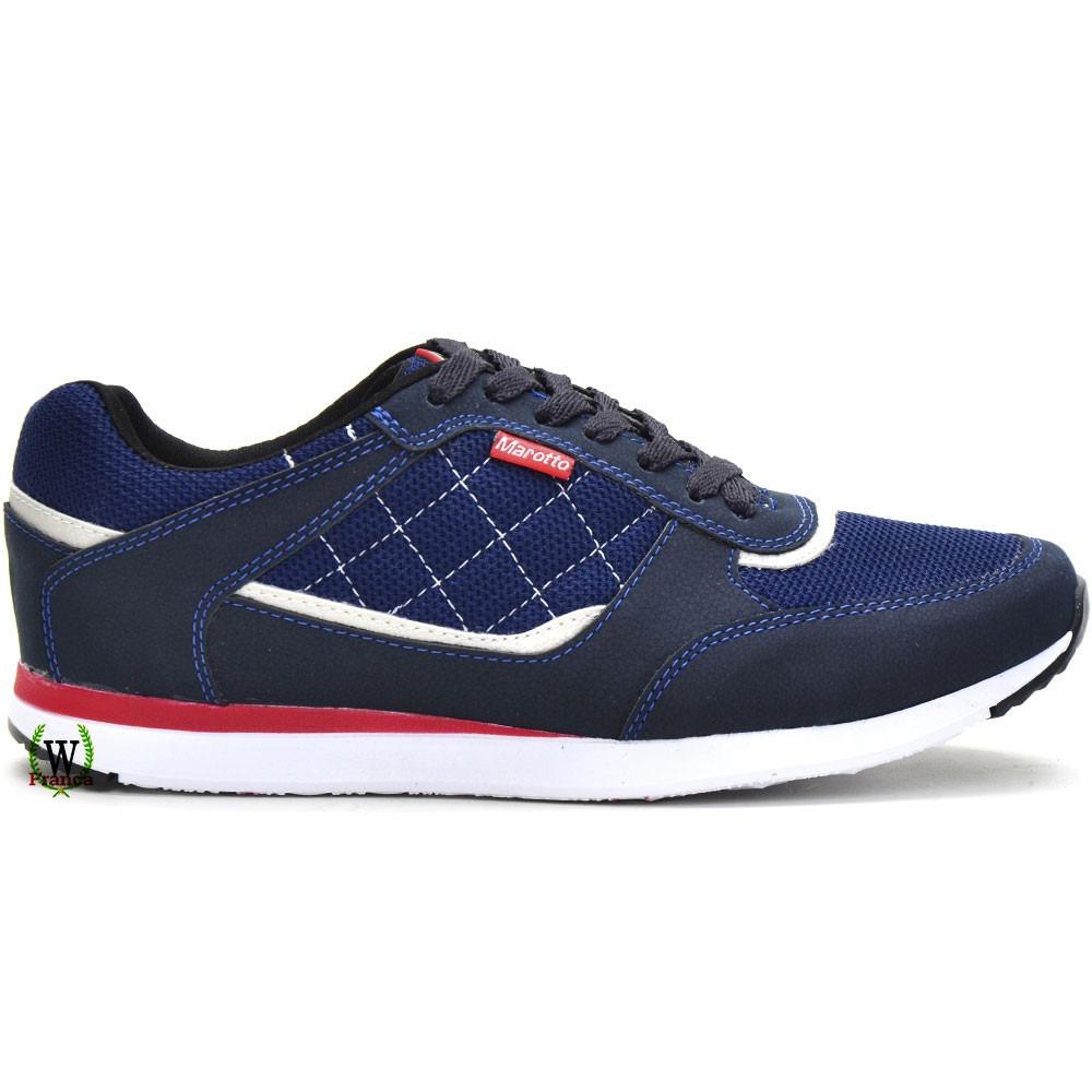 07e7a5ce0 comprar tenis feminino baixinho sapato esporte compra s juro. Carregando  zoom.