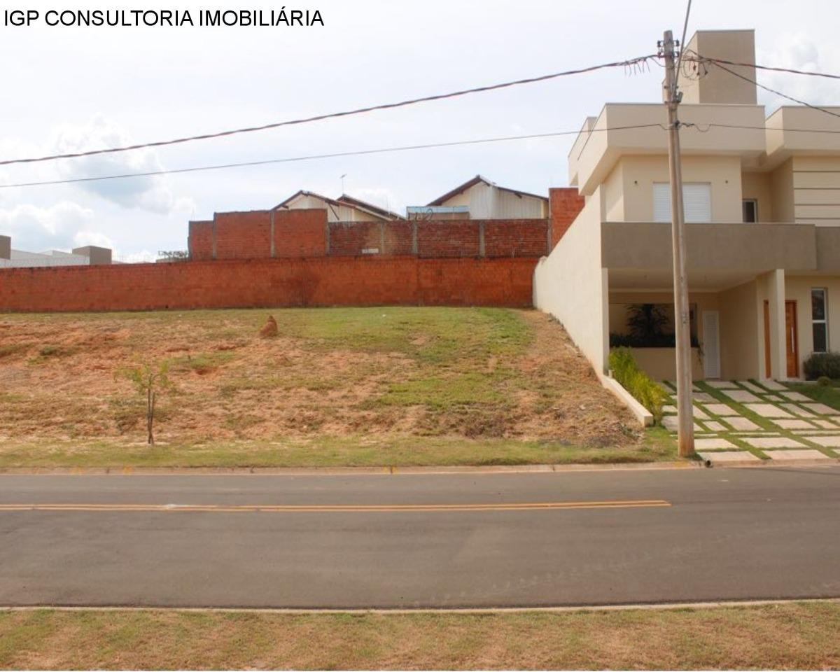 comprar terreno  condomínio jardim maringa , indaiatuba - te02433 - 32166280