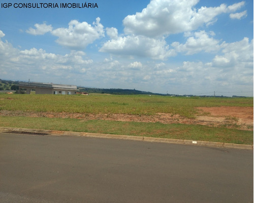 comprar terreno em condomínio fechado jardim quintas da terracota, indaiatuba - te02388 - 4681744