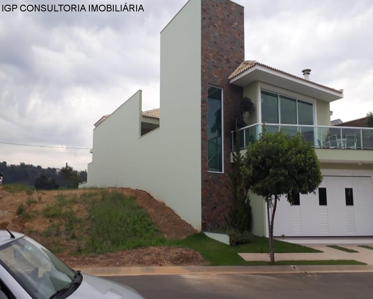 comprar terreno  jardim residencial viena, indaiatuba - te02595 - 33905818