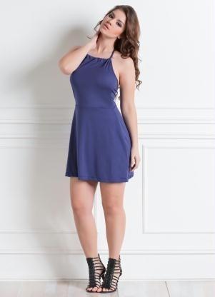 Comprar Vestidos Lindos Curtos Curto Festa Formatura Vestido