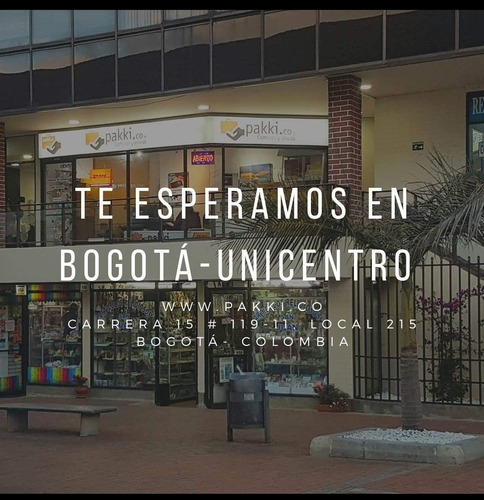 compras en estados unidos casillero virtual internacional