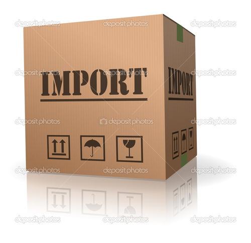 compras en estados unidos, importacion, envio y asesoria.