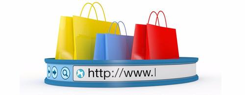 compras en linea en estados unidos