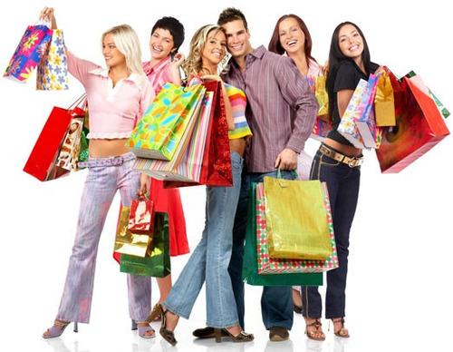 compras en linea internet-usa-china-enviamos a tu domicilio