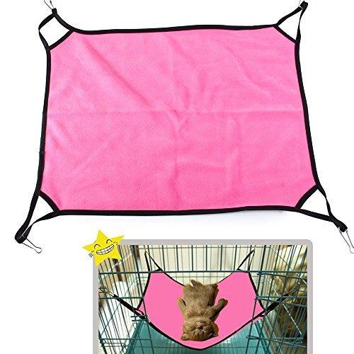 compras gd portable simple sleeper hamaca para mascota anim