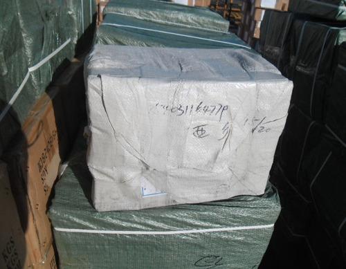 compras online importaciones usa china pobox envios a mexico