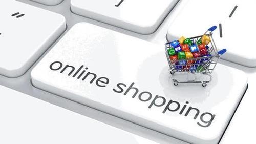 compras por internet, importación de todo tipo de productos