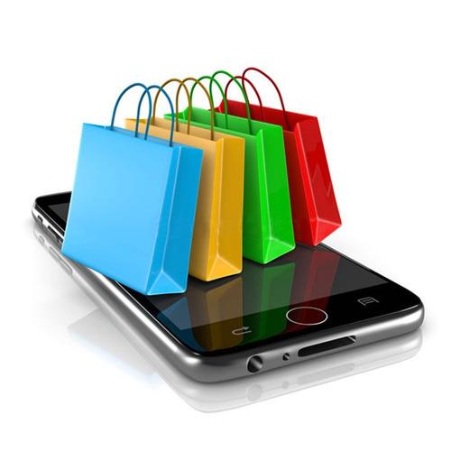 compras tu mismo por internet en todo el mundo