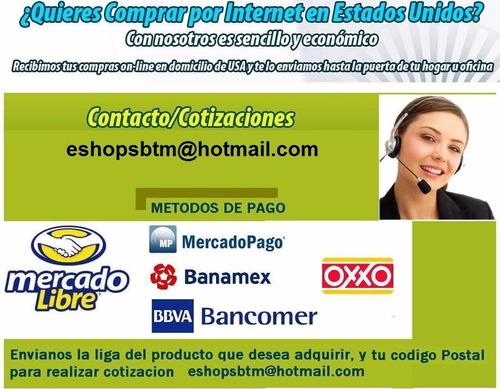 compras x internet-importaciones-somos vendedor mercadolider