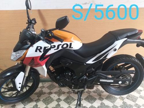 compras y ventas de motos semi nueva