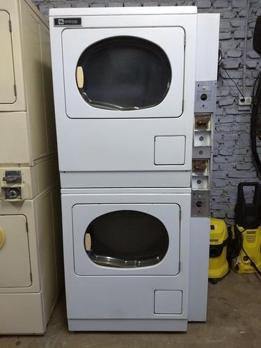 compra/venta lavadoras secadoras maytag speed queen laverap