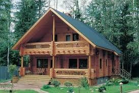 compre   a sua casa de campo   próximo a jandira 002