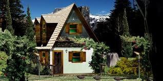 compre a sua casa de campo  próximo a jundiaí 002