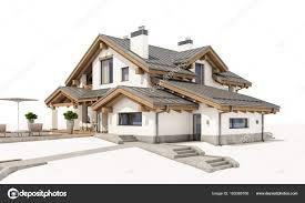 compre a sua casa de campo próximo a juquitiba 002