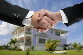 compre  a sua casa de campo próximo a louveira 002
