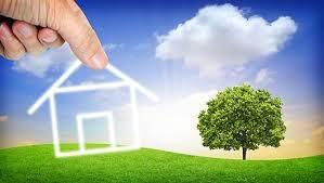 compre  a sua casa de campo próximo  a taboão da serra002