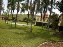 compre  a  sua casa de campo  próximo embu guaçu  002
