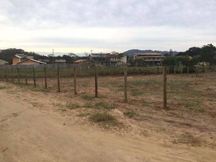 compre agora seu terreno por r$ 45,000 026