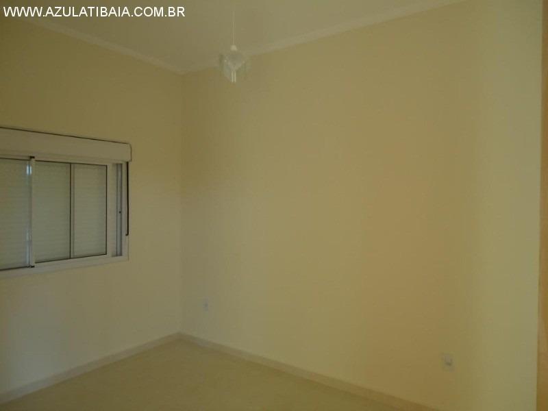 compre casa alto padrão em condomínio, 3 suítes - ca00182 - 33343027