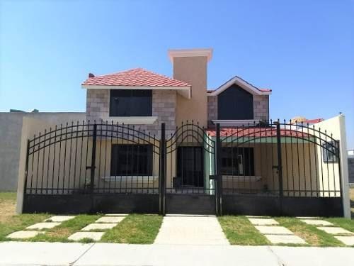 ¡¡¡¡¡compre casa en zona plateada a un súper precio!!!!!!