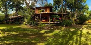 compre já seu terreno a partir de r$45.000  029