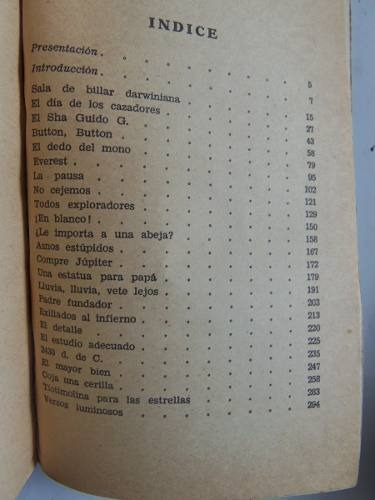 compre jupiter isaac asimov bruguera relatos