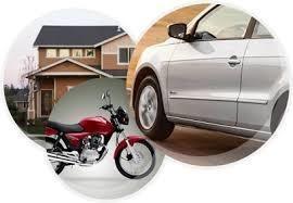 compre moto, carro ou imóvel