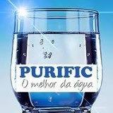 compre o melhor purificador de agua do brasil! frete gráti*
