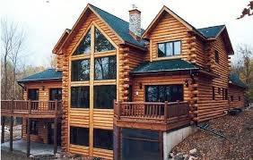 compre o seu casa de campo próximo a monter mor 002