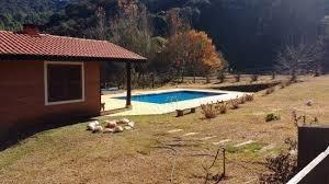compre  o seu sitio próximo a araçoiba da serra 002