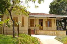 compre o seu terreno  próximo a santana de parnaiba002