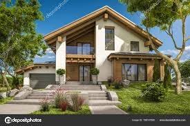 compre o seu terreno  próximo a sumaré  002