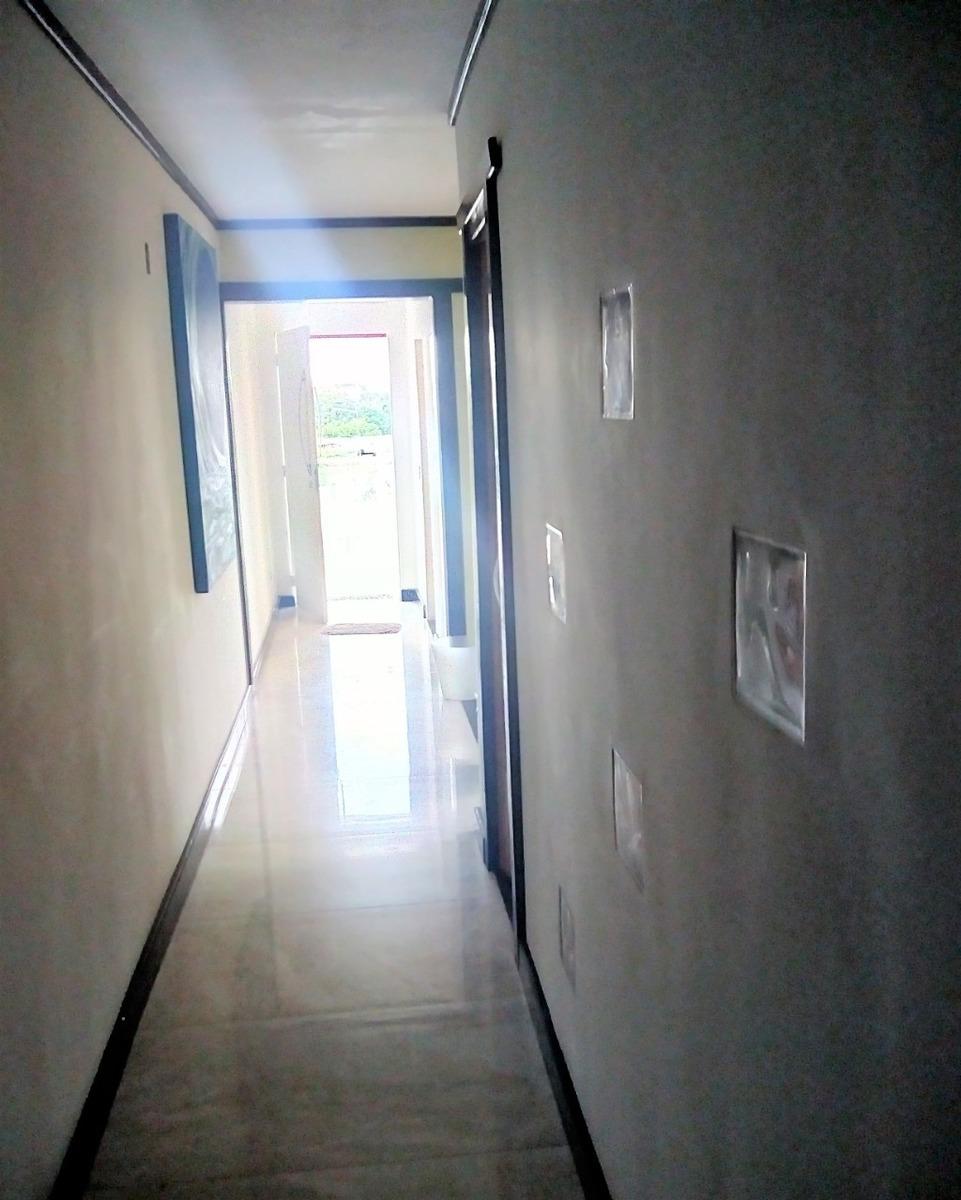 compre ou alugue apê direto com o proprietário e sem burocracia - ap00106 - 33899196