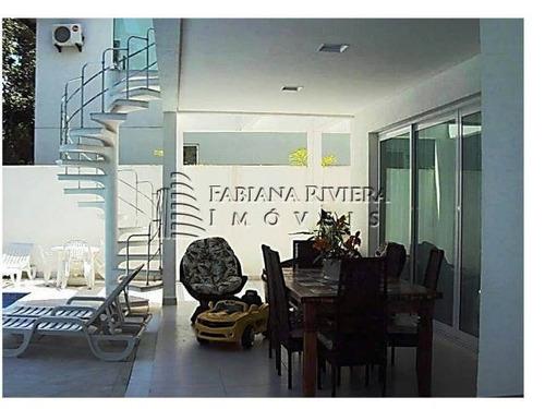 compre riviera: 6 suites,  mod 24