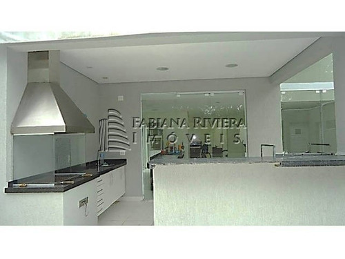 compre riviera: casa com 5 suítes