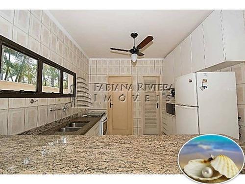compre riviera m18, 4 dormitórios