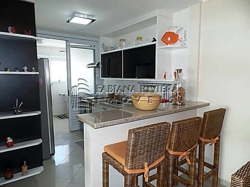 compre riviera: m7 - 4 dormitórios
