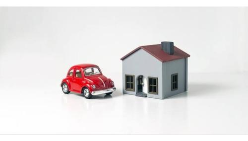 compre seu imóvel ou automóvel hoje mesmo!!